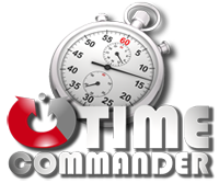 logo-time-commander